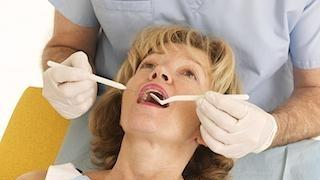 Dentist Orlando FL | Oral Cancer Screenings