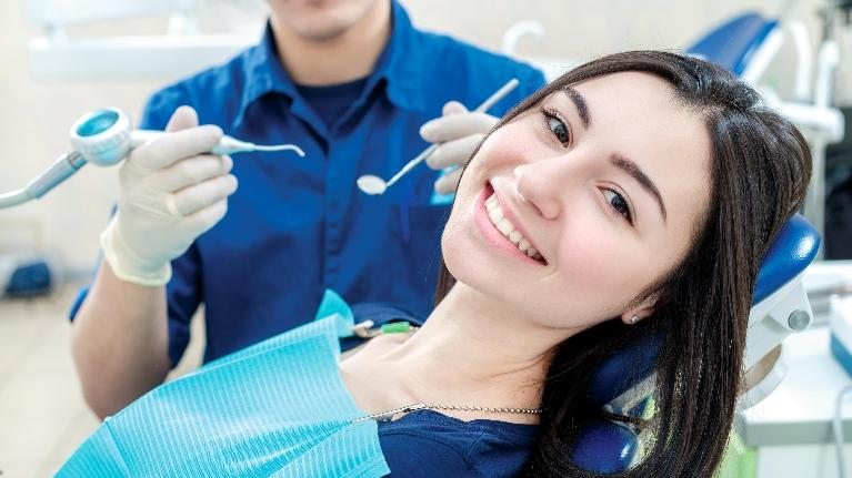 The Importance of a Great Dental Office Environment | Alafaya Center For Cosmetic & Family Dentistr