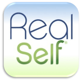 Real Self Icon